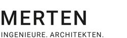 MERTEN – Ingenieure. Architekten.