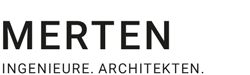 MERTEN Architekten